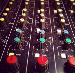 mixer1.png